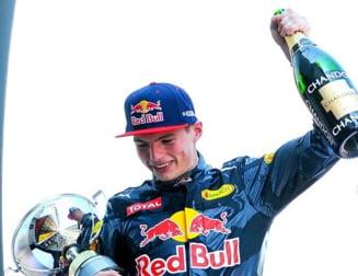 Masurile adoptate in Formula 1 pentru reluarea sezonului