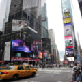 Masurile de relaxare luate la New York vor redeschide teatrele si salile de concerte. Europa inaspreste restrictiile
