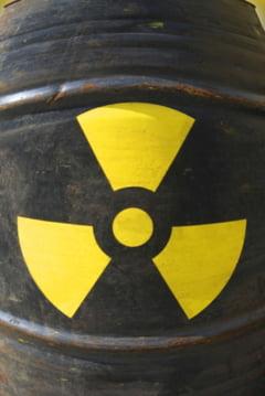 Materiale radioactive, furate in Irak - Ar putea ajunge in mainile jihadistilor Statului Islamic