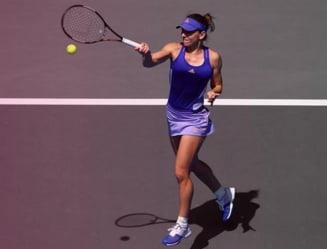 Mats Wilander: Iata cu cine seamana Simona Halep si conditia ca sa castige Australian Open