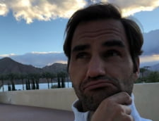 Mats Wilander i-a cerut scuze lui Roger Federer dupa un comentariu insultator