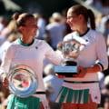 Mats Wilander prezinta marea greseala a Simonei Halep din finala Roland Garros: Ostapenko i-a luat titlul din maini!