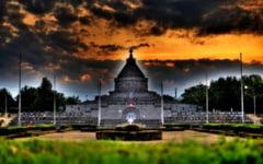 Mausoleele din Vrancea vor fi deschise publicului, gratuit, sambata seara. Ce evenimente au pregatit autoritatile