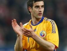 Max Nicu, la Steaua?