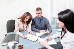 Maxigel, Cora, Kaufland fac angajari in Ploiesti. 380 de locuri de munca vacante