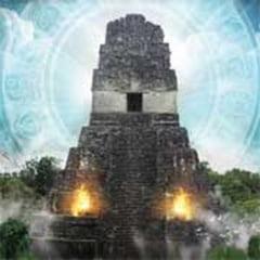 Mayasii, asi in tehnologie - inventii inainte de vreme