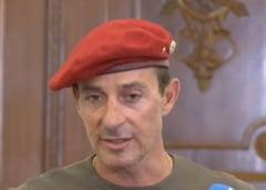 """Mazare: Ioan Rus nu trebuia sa fie ministru, nominalizarea e """"o dambla"""" a lui Ponta"""
