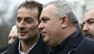 Mazare, Oprescu, Constantinescu, Ponta, Mitrea, Fenechiu, Voiculescu sau dependenta de control, de putere si de bani la politicieni! (galerie foto)