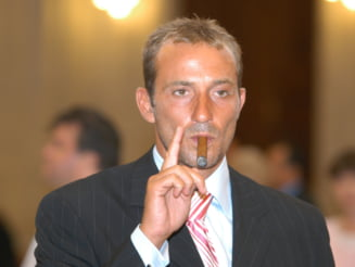 Mazare, despre scandalul din PDL Constanta: O tiganeala romaneasca