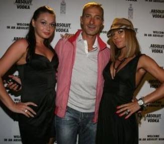 Mazare, despre scandalul prostituatelor de lux: Se stie ca sunt gagicar