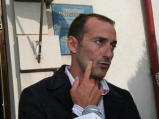 Mazare, la iesirea de la ICCJ: Cred ca le-am convins pe judecatoare (Video)