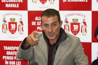 Mazare face locuinte de 8 milioane de euro pentru saraci