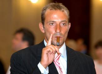 Mazare il apara pe Nicusor Constantinescu: E inadmisibil, procurorii sunt santajati (Video)