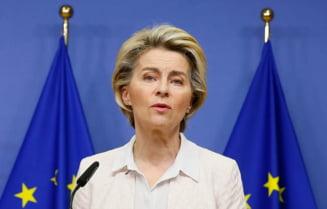 Mecanismul de redresare si rezilienta al Uniunii Europene a primit aprobarea finala. Apelul UE pentru toate statele membre
