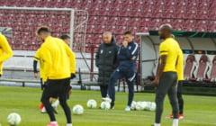 """Meci crucial în Europa pentru CFR Cluj, cu o echipă din Olanda. Va fi dat afară Dan Petrescu? """"E posibil orice"""" LIVETEXT, de la 22.00"""