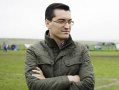 """Meci de foc pentru nationala Romaniei: Presedintele FRF avertizeaza ca """"trebuie sa castigam cu orice pret"""""""