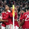Meci incredibil la Manchester în Champions League! Bayern Munchen, lecție de fotbal! Ce a făcut Cristiano Ronaldo