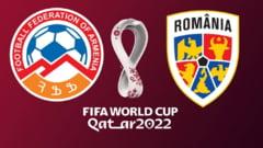 Meciul Armenia - Romania a generat audienta, dar nu a fost lider pe piata! Motivul pentru care nu a fost transmis de PRO TV