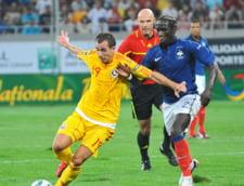 Meciul Franta - Romania, de la Euro 2016, ar putea fi vizat de teroristi