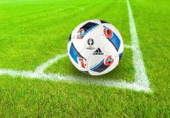 Meciul Krasnodar - Dinamo Moscova amanat din cauza coronavirusului. In Ucraina s-a amanat Karpati - Olimpik Donetk