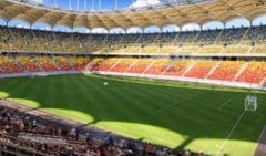 Meciul Romania - Norvegia, primul cu spectatori pe timp de pandemie? Ministrul Ionut Stroe a oferit detalii