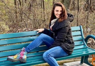 Meciul carierei pentru Jaqueline Cristian: Ora de start a intalnirii cu Sofia Kenin