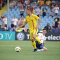 Meciul de baraj al Romaniei cu Islanda, in pericol? Presedintele FIFA anunta ca partidele internationale din luna martie pot fi amanate, din cauza coronavirusului