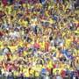 """Meciul doi pentru """"tricolori"""", pe Parc des Princes"""