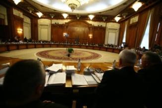 Meciul lui Lucian Bute, discutat in Camera Deputatilor