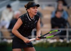 Meciuri de foc in turul doi la Roland Garros: Cum arata partea de tablou a Simonei Halep