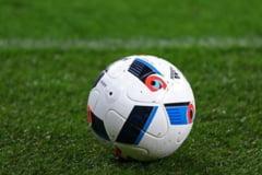 Meciuri de fotbal atractive in weekend