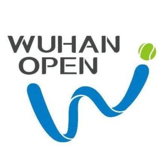 Meciuri de tenis de la Wuhan, amanate din cauza ploii