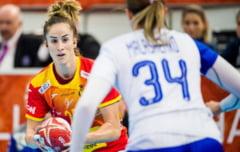 Meciuri incendiare la Campionatul Mondial de handbal feminin: Rezultatele complete de miercuri si programul semifinalelor