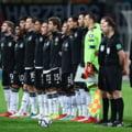 Meciuri nebune în preliminariile Campionatului Mondial de fotbal. Turcia a întors scorul în minutul 99! Toate rezultatele