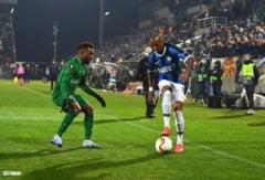 Meciurile din Serie A, date peste cap de coronavirus