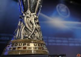 Meciurile programate joi in Europa League