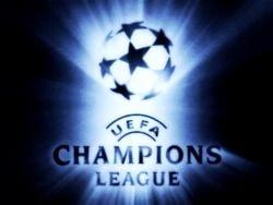Meciurile programate miercuri in Liga Campionilor