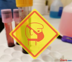 Medic american: Noul coronavirus poate fi transmis, fara indoiala, si prin vorbire