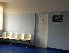 Medic de familie din Cluj: Problema este foarte serioasa, guvernul ar trebui sa faca ceva. Cand vom iesi la pensie nu ne va lua nimeni locul