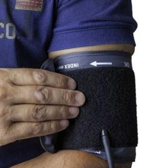 Medic infectat de la Suceava: Am sunat de 70 de ori la DSP. Nici pana astazi nu au fost testati toti colegii mei