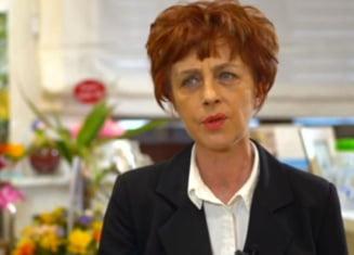 """Medic-sef la urgente, despre consecintele sinistre ale """"miracolului Flavia Grosan"""": """"Pacientul ajunge sa moara in 15 minute de la prezentarea la UPU"""""""