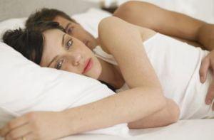 Medicament care trateaza libidoul scazut al femeilor