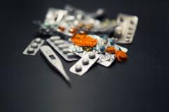 """Medicament cu un efect secundar neasteptat: face creierul mai """"potent"""""""
