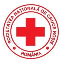Medicamente inutile pentru ranitii de la #Colectiv: Crucea Rosie arata cu degetul spre Ministerul Sanatatii