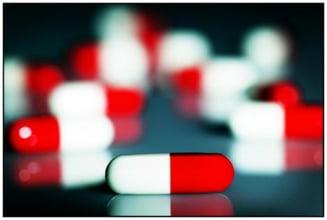 Medicamentele pentru tumorile benigne la prostata cresc riscul de cancer agresiv