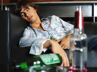 Medicamentul care anuleaza efectele alcoolului