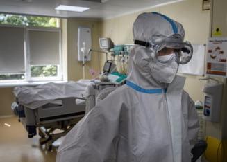 Medicamentul care i-ar putea salva de forme grave și spitalizare pe infectații cu SARS-CoV-2 este de negăsit în farmacii
