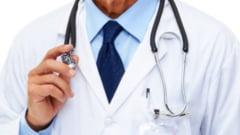 Medicii de familie care lipsesc o perioada din localitate pot fi inlocuiti de colegii lor
