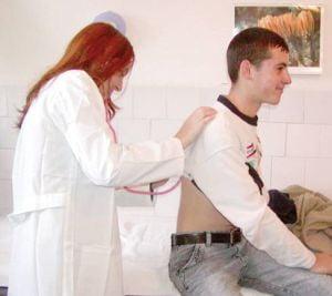 Medicii de familie cer anularea contractului cadru pe 2010