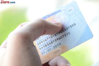 Medicii de familie contrazic CNAS: Nu dau retete fara card, pentru ca e posibil sa le plateasca din propriul buzunar